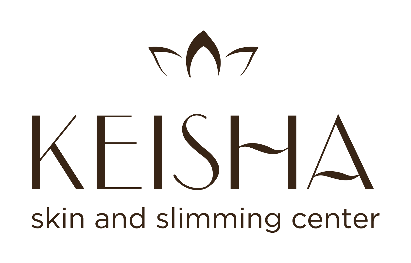 Keisha Skin and slimming center